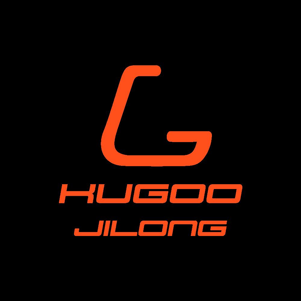 kugoo-jilong.by