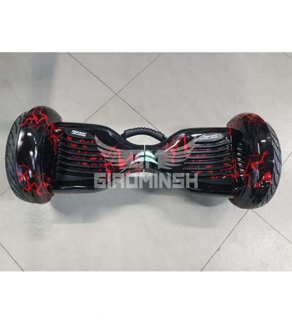 kugoo jilong гироскутер